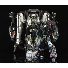 MMC R-11D Demonicus STGCC limited