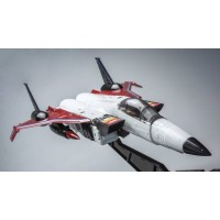 ToyWorld - Conehead - TW-M02A Jets