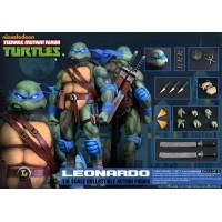 DreamEX 1/6 Leonardo