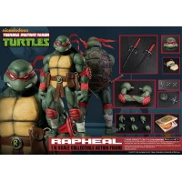 DreamEX 1/6 Raphael