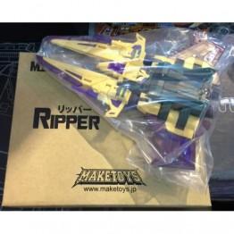 Maketoys MTCOMBINER SERIES - MTCM-03-SG1 RIPPER
