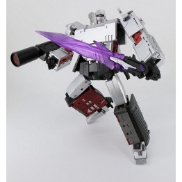 DX9  Sword to Sickle Weapons ( MP Size)