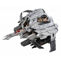 TakaTomy Transformers Movie 10th Anniversary MB-03 - Megatron