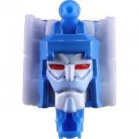 TakaraTomy Transformers Legends - LG44 Sharkticon & Sweeps