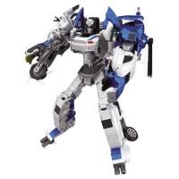 Ronga Da - Blue White Combiner  5 in 1
