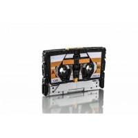 Ocular Max - RMX -03 & 04 Volture & Buzzard 2pack Premium Edition