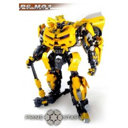 Prime Star PS-M01 - MPM-3 Hammer