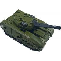 IronFactory IF-EX22+ 23 + 24  War Giant Full Set