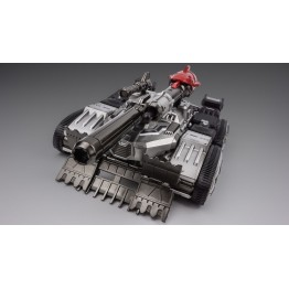Spark Toy - ST02 Megatron War Within