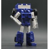 Bad Cube BC OTS-13 Piper