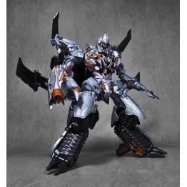 TakaraTomy Transformers Movie 10th Anniversary MB-03 - Megatron