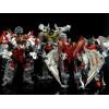 Hasbro Platinum Edition G1 Style Age Of Extinction Dinobots