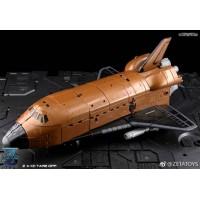 Zeta Toys   ZA-01 Take Off