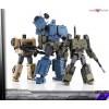 Unique Toys - Ragnaros Combiner - M-03 KALECGO