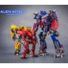 AlienAttack Toys AATOYS Dino SFT-01  (Second Batch)