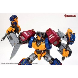 Perfect Effect  PC-19  BEAST GORIRA 2-PACK