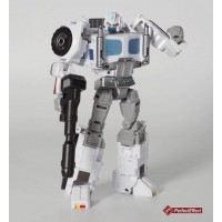 Perfect Effect  PC-17 Perfect Effect Core Magnus - Upgrade Kit for Ultra magnus