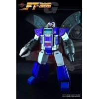 FansToys - FT-20G Terminus Giganticus - Limited Edition