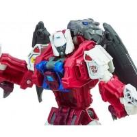 Hasbro Titans Return Fengul & Grotusque