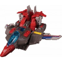 TakaraTomy Transformers Legends - LG53 Broadside