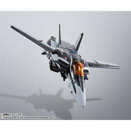 Bandai Macross Hi-Metal R VF-1S 35th Memorial Messer Color Ver