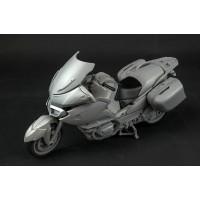 Generation Toy - Guardian - GT-08D - Motor