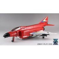 Zeta Toys  ZB-01 - Flyfire