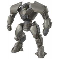 Bandai Robot Spirits Pacific Rim Uprising: Bracer Phoenix