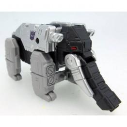 TakaraTomy Transformers Legends - LG59 Blitzwing