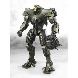 Bandai Robot Spirits Pacific Rim Uprising: Titan Redeemer Exclusive