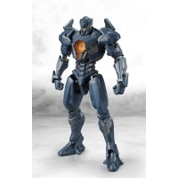 Bandai Robot Spirits Pacific Rim Uprising: GIPSY AVENGER