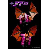 FansToys FT-23 - Dracula
