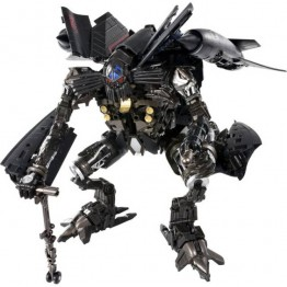 TakaraTomy Transformers Movie 10th Anniversary MB-16 Jetfire