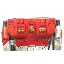 TakaraTomy Transformers Unite Warriors UW-01 Coin