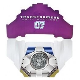 TakaraTomy Transformers Unite Warriors UW-07 Coin