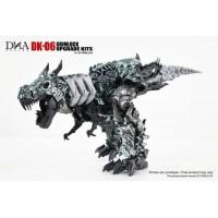 DNA DK-06 Grimlock Upgrade Kit