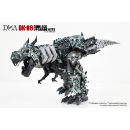 DNA DK-06 Grimlock Upgrade Kit