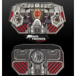 TakaraTomy Transformers Unite Warriors UW-03 Coin