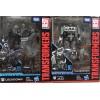 Hasbro Transformers Studio Series Jazz+ Lockdown