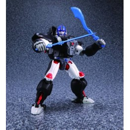 TakaraTomy Transformers MP-39 Optimus Primal - Supreme Commander Version