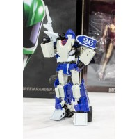 Ocular Max - Perfection Series - PS-01C Sphinx Cel