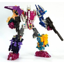 Perfect Effect PC-24  POTP Abominus Add on Set