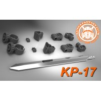 KFC KP-17 upgraded joints for mp-24