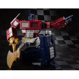 ToyWorld  TW-M01 Primorion