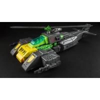ToyWorld  TW-M04 Spanner