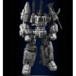 IronFactory IF-EX23  War Giant Set B