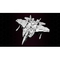 IronFactory IF-EX20V Wind of Tyrant