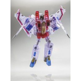 KFC- KP-14GH for MP03G the Ghost Starscreem