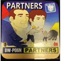 Dr Wu -DW-P06N Partners