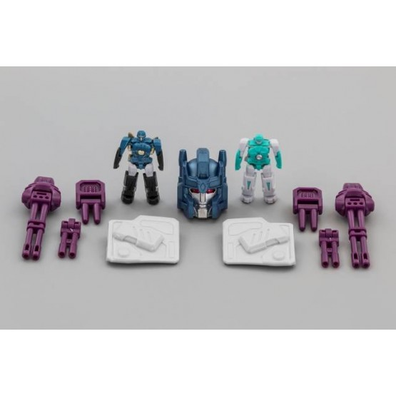 MMC Continuum set add-on for R-17 Carnifex